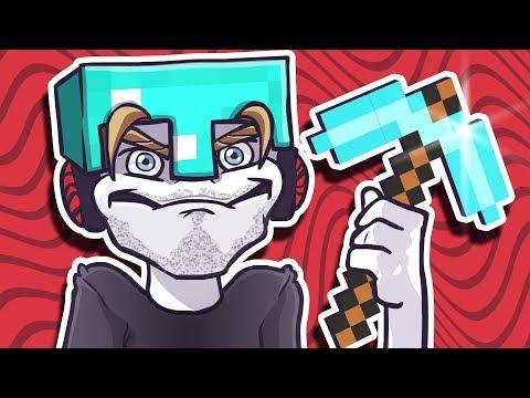 How Pewdiepie Saved Minecraft