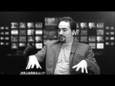 Peter Joseph Conversation with Harold Channer, Dec 2013  The