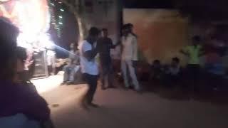 CHERRY dance full enjoy & entertainment