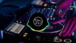 Hardwell - Spaceman - Audiophile - Musik Positif