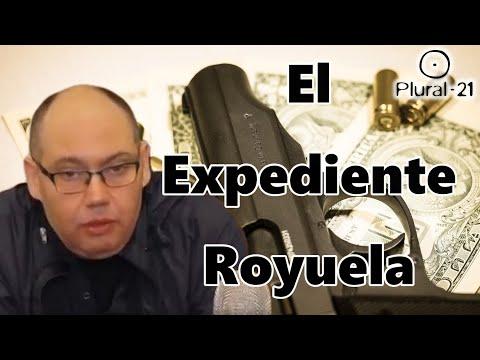 Santiago Royuela: tras 20 años, la lucha contra la mafia judicial entra en un nuevo estadio
