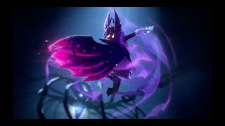 Download All Star Guardian Animated Trailer   League of Legends   Music Video