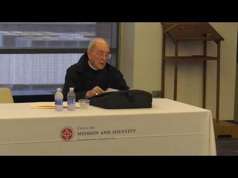 A History of the Benedictine Order, the Monks of St. Procopius Abbey, and Benedictine University
