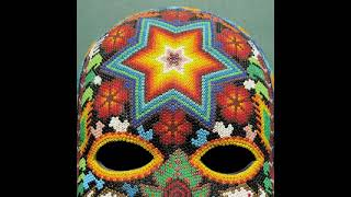 Dead Can Dance – Act II : The Mountain - The Invocation - The Forest - Psychopomp