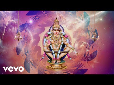 saranam-ponnayyappa---pathinettam-padi-song-|-ayyappan-|-malaysia-vasudevan