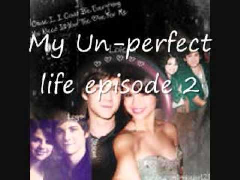 my un perfect life episode 2.wmv