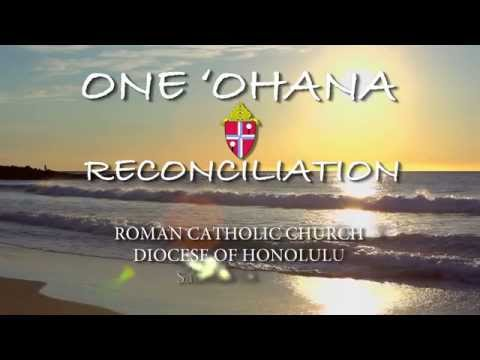 Catholic Hawaii - One
