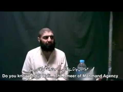 India RAW Agency finances us - says Pakistani Taliban !!!