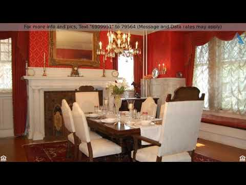 Priced at $795,000 - 314 MILL ST, CAMBRIDGE, MD 21613