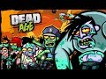 DEAD AGE: Zombie Shooting Game Trailer  || FunKillerGames