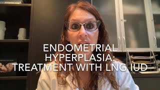 gyors gpc endometrium rák)