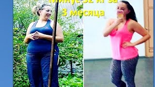 Как похудеть на 10 кг за месяц отзывы - Как похудеть на 10 кг за месяц личный опыт