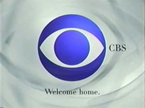 how to change address with cbs