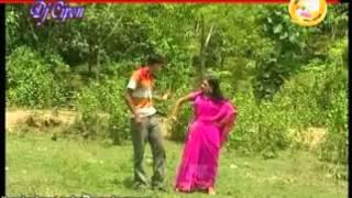 Bangladesh Chittagong Song-Tuin lamba lore (Chittagongsong3)