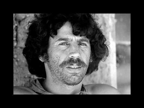 Alfonso Arau Biography in short and rare photos