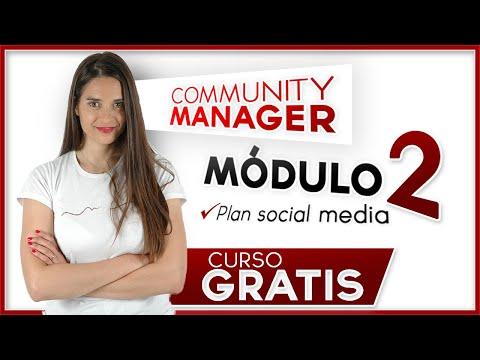 curso-de-community-manager-gratis-2019-✅-módulo-2