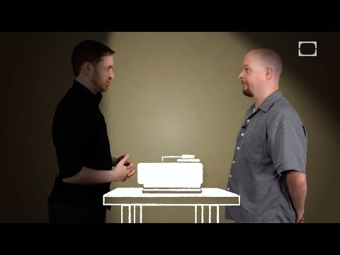 How Do Polygraph Machines Work?