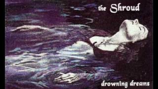 The Shroud - Turn Away