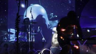 Man or Astro-man? - Planet Collision (Live at the Triple Door)