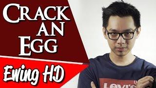 Download Video Paranormal Experience Ft Crack An Egg | #MalamJumat MP3 3GP MP4