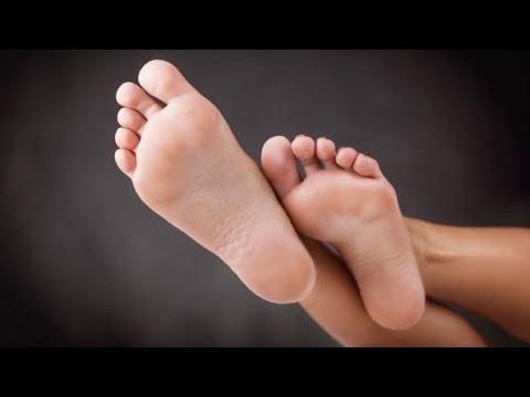 #АнастасияВиноградова #трещинынапятках Супер носочки