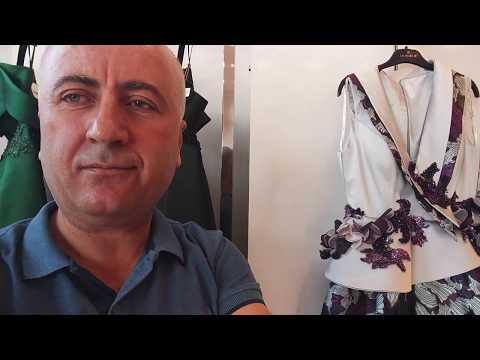 оптом вечерние платья украина Whatsap+905413113121 Weciit