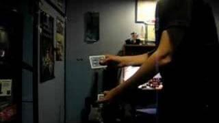 uber magic insane card vanish trick sic thing yo