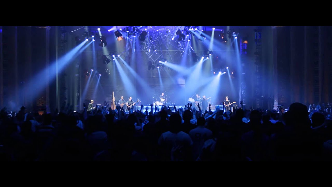 No Other Like You - Unstoppable Love // Jesus Culture feat Chris Quilala - Jesus Culture Music