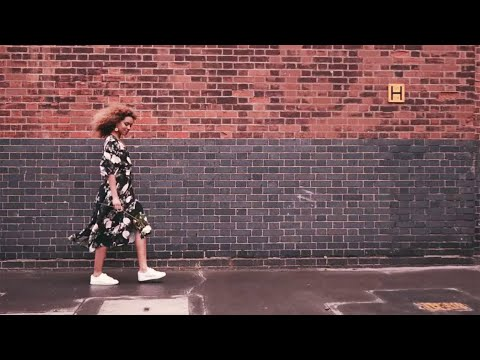 "Milky Chance feat. Izzy Bizu - ""Bad Things"" (Official Video)"