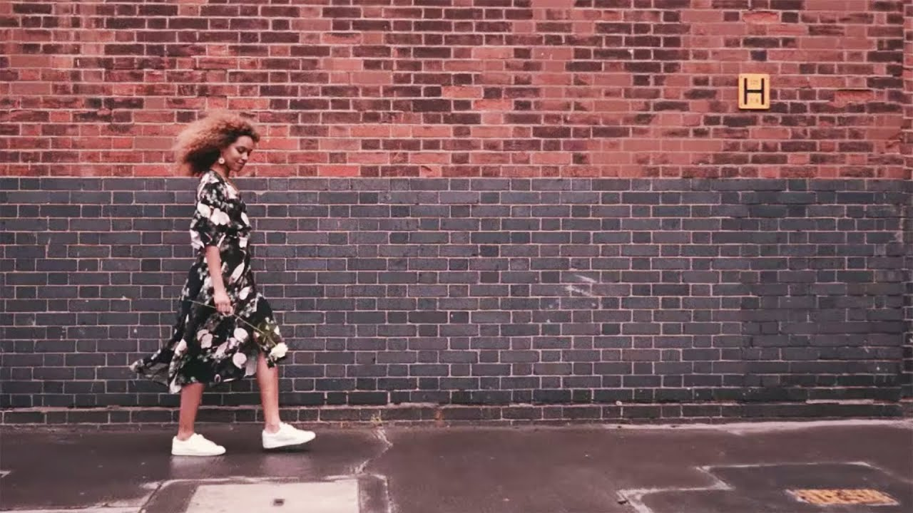 """Milky Chance feat. Izzy Bizu - """"Bad Things"""" (Official Video)"""