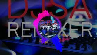 Gambar cover DJ ANJING KACALI BY DJSA REMIXER