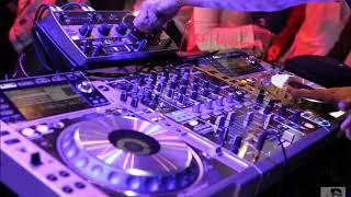 OYUN HAVALARI ANKARA 2019 MIX DJ KENAN CANBİR mp3