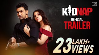 Kidnap (কিডন্যাপ) | Official Trailer | Dev | Rukmini Maitra | Raja Chanda | Jeet Gannguli mp3 song download