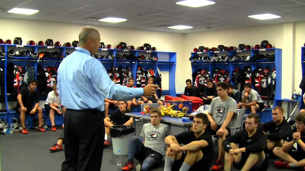 USHL: Waterloo Black Hawks Summer Update