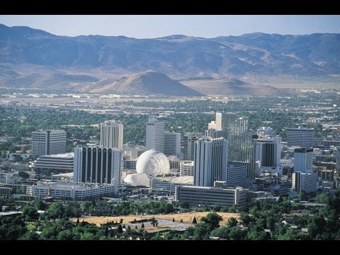 What is the best hotel in Reno NV? Top 3 best Reno hotels as voted by travelers