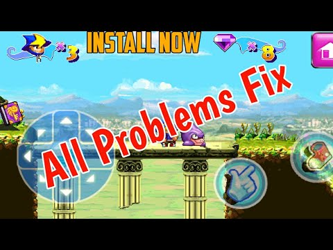 Magic Castle Android Game || All Problems Fix || Download Easily For Your Android Device