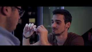Match - Short Film