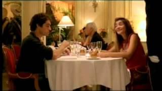 Le nouveau Jean-Claude (2002)