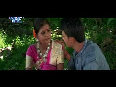 Hits Of Pratima Pandey Barua - Bhar Dupar Bela - Godadharer Pare Pare - Hit Gowalpariya Geet - 2018
