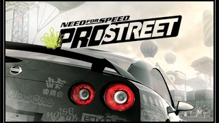 [PS3] Need for Speed: ProStreet *Max Money Save*