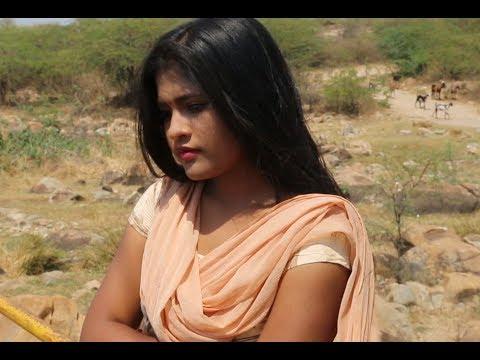 Kadhane Kalagantunna - Latest Telugu Web Series | Episode 1 | Directed By Aravind Narsagala