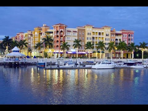 These Are The 10 Best Small Towns In America To Retire | Planning For Retirement