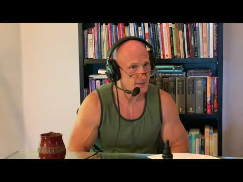 talking-supplements-with-chervin-jafarieh
