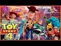 🔴 Toy Story 4 en 9 Minutos   Peliculas en Minutos#8