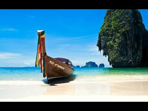 Возможные способы эмиграции в Тайланд