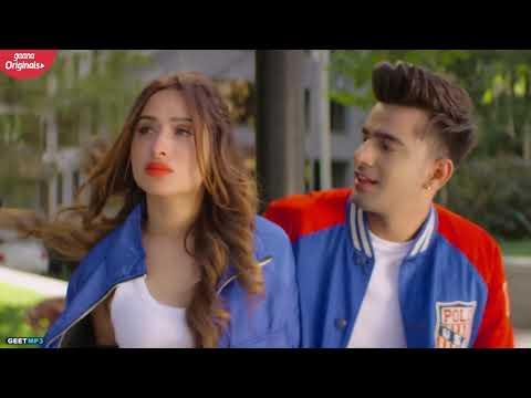 Jass Manak   Lehanga  Full Video Song  Lehenga Jass Manak   Sarthak Pandey   SPMusic720p