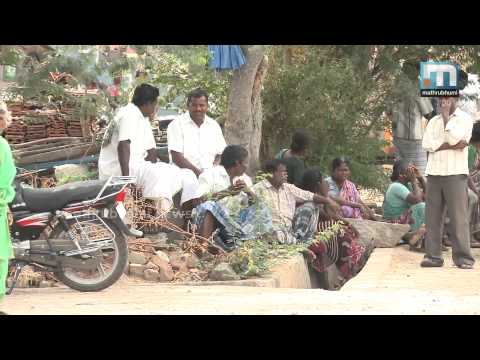 caste system and untouchability in tamil nadu