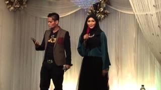 Siti Nordiana & Samsuri - Gurauan Berkasih