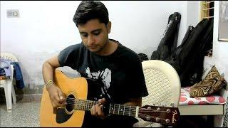 Download Hindi Video Songs - Kho Gaye Hum Kahan (Guitar Cover)   Baar Baar Dekho