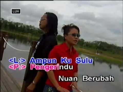 Peringat Besulu - Nai Dinamik & Angela Lata Jua